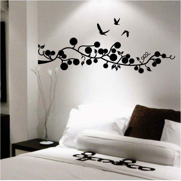 Vinilos Decorativos De Pared Arriba Vinilos Decorativos Of 44  Innovador Vinilos Decorativos De Pared