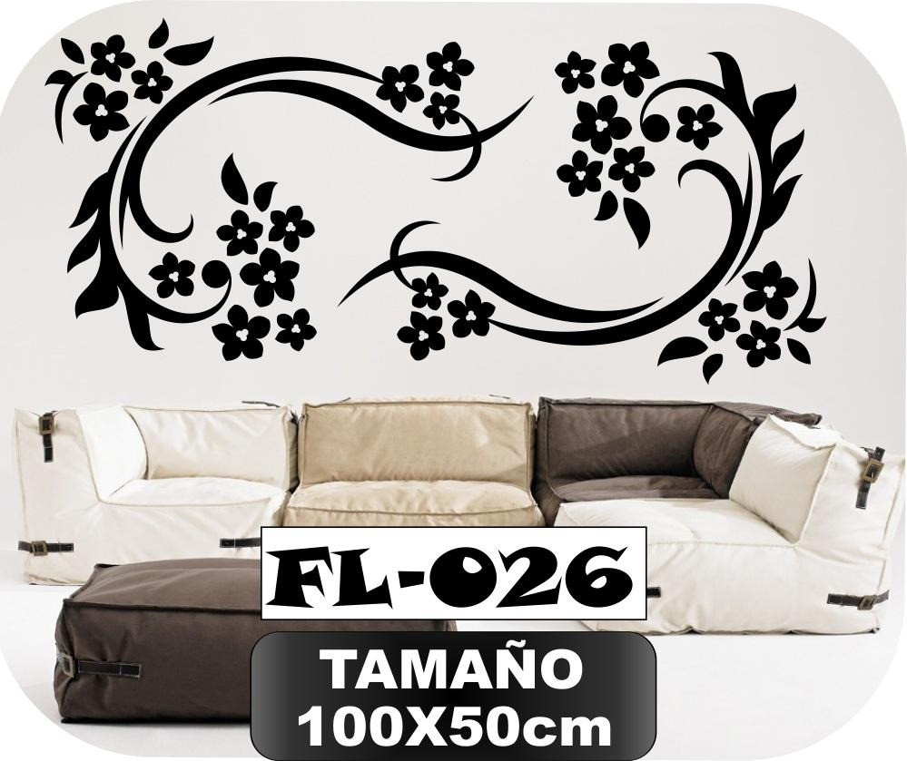 Vinilos Decorativos De Pared atractivo Vinilos Decorativos Para Paredes Florales Mariposas Of 44  Innovador Vinilos Decorativos De Pared