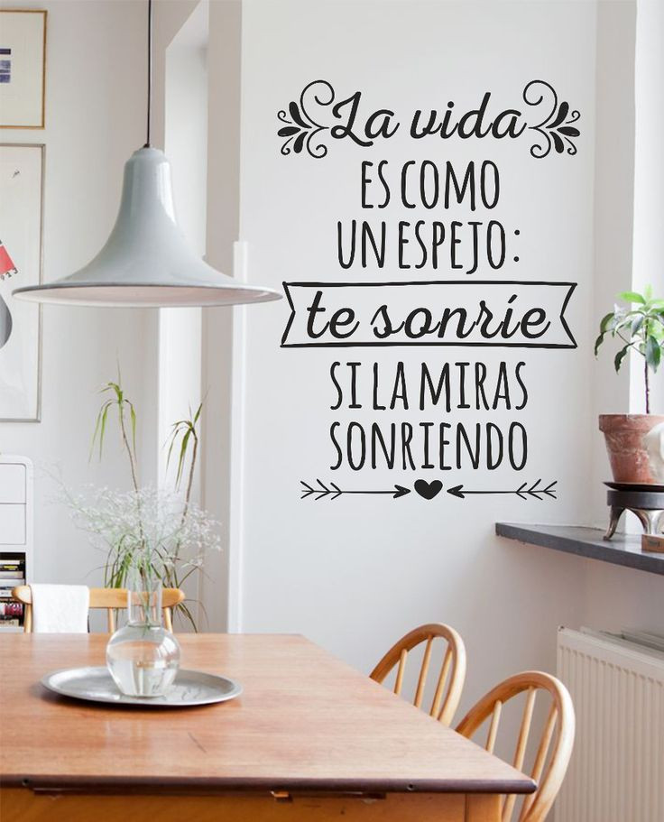 Vinilos Decorativos Para Pared Magnífica 17 Best Ideas About Vinilos Decorativos Pared On Pinterest Of 49  Mejor Vinilos Decorativos Para Pared