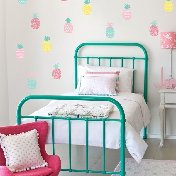 Vinilos Para Pared Infantiles Arriba Colores Para Paredes 2018 Tendenzias Of 36  Adorable Vinilos Para Pared Infantiles