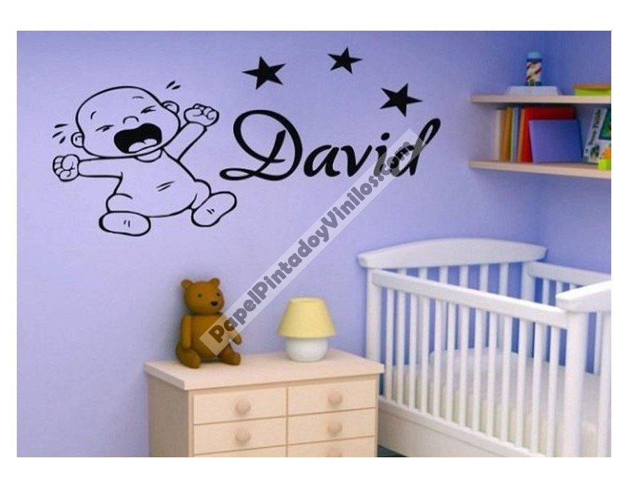 Vinilos Para Pared Infantiles Arriba Vinilos Decorativos Infantiles Adhesivos De Pared Para Of 36  Adorable Vinilos Para Pared Infantiles