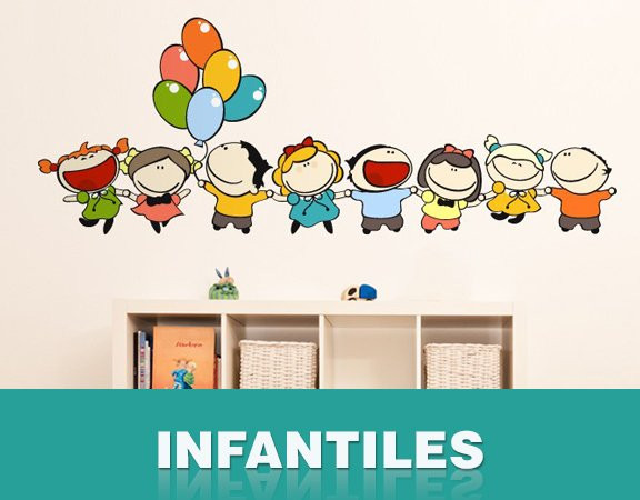 Vinilos Para Pared Infantiles Impresionante Vinilos Decorativos Stica Vinilos Decorativos Of 36  Adorable Vinilos Para Pared Infantiles