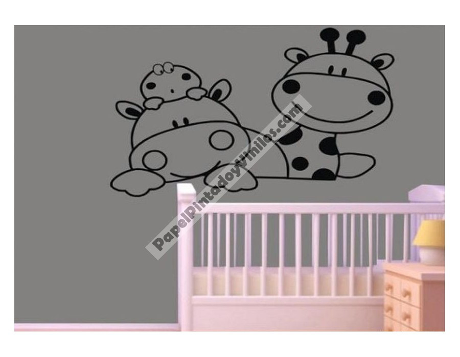 Vinilos Para Pared Infantiles Innovador Vinilos Decorativos Infantiles Adhesivos De Pared De Of 36  Adorable Vinilos Para Pared Infantiles