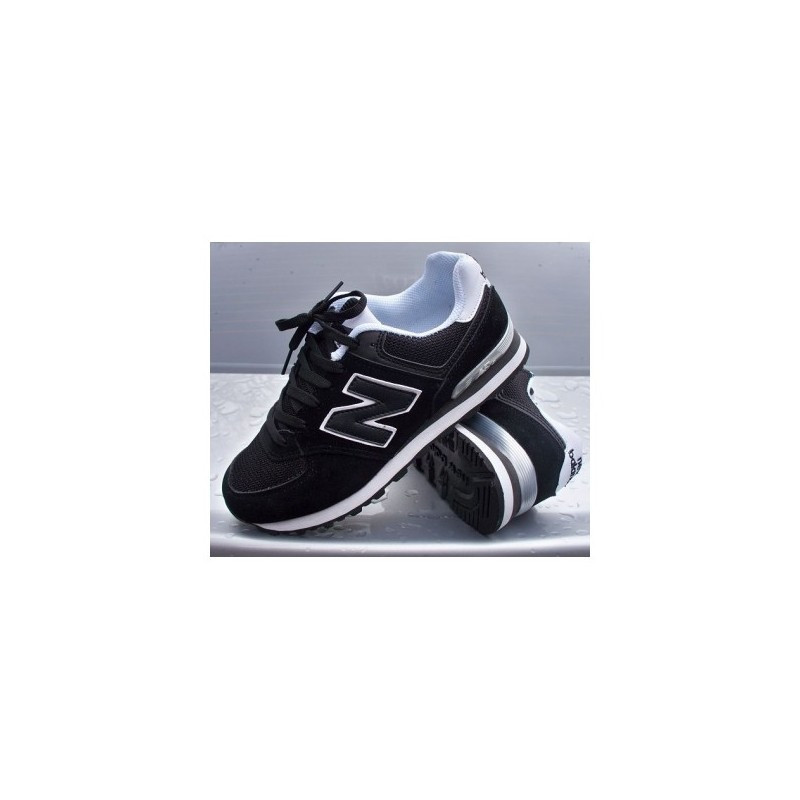 Zapatillas Deportivas New Balance Adorable New Balance Zapatillas Deportivas De Moda Of 16  Brillante Zapatillas Deportivas New Balance