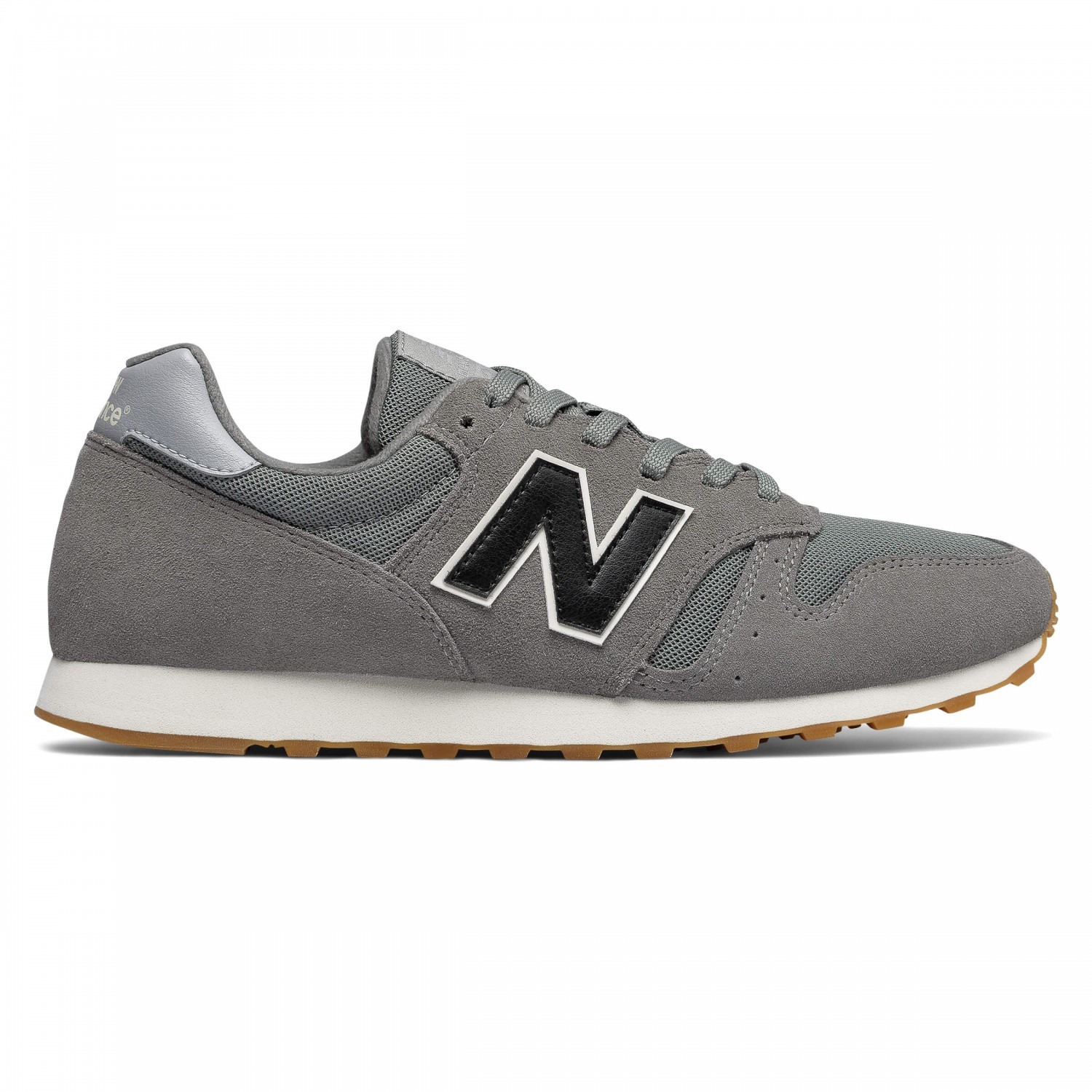 new balance sneakers bas ml373 zapatillas deportivas