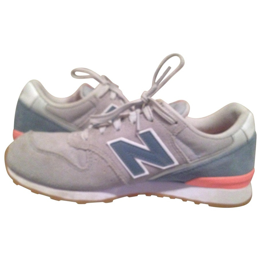 Zapatillas Deportivas New Balance atractivo Multicolor New Balance Deportivas Vestiaire Collective Of Zapatillas Deportivas New Balance Arriba New Balance Sneakers Bas Ml373 Zapatillas Deportivas