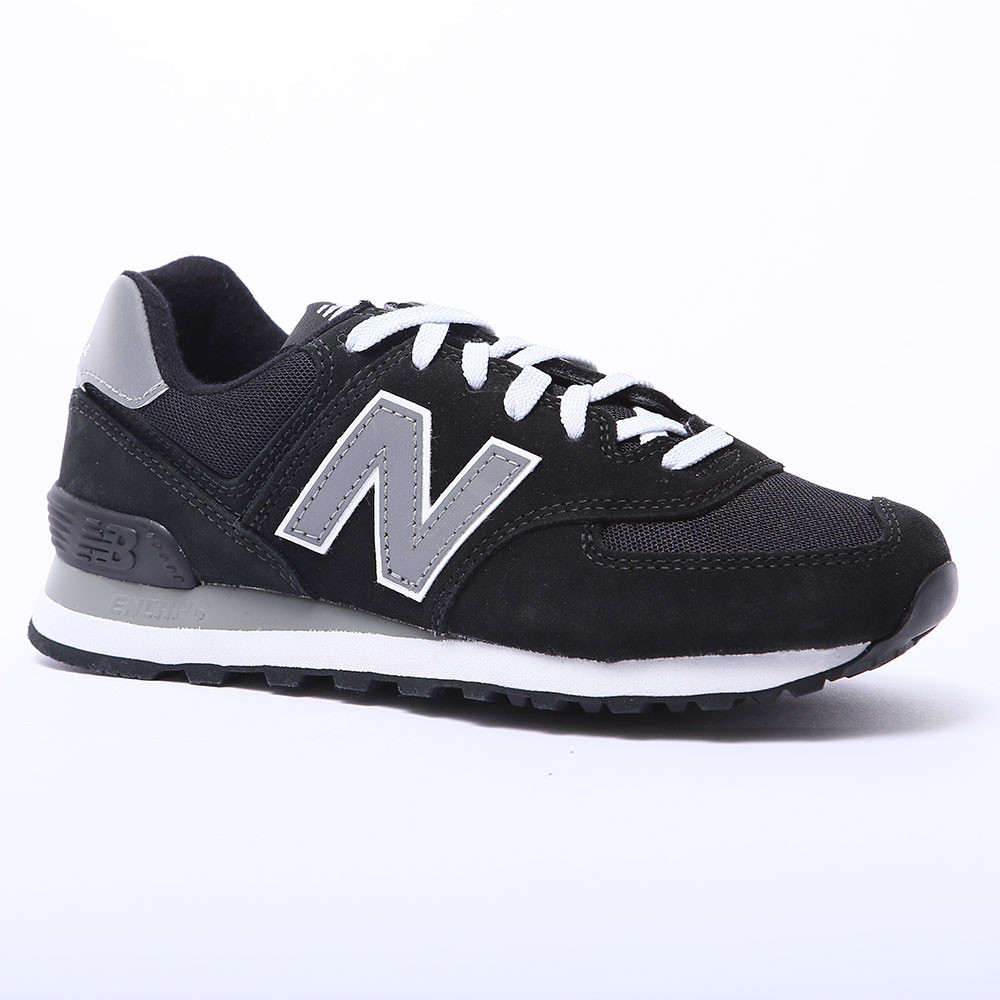 ZAPATILLAS NEW BALANCE M574NKB dexter