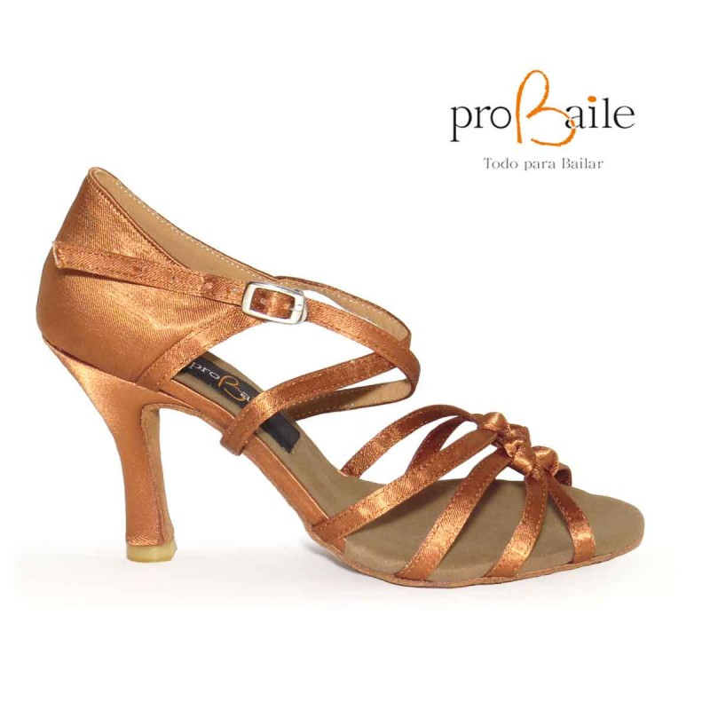 Zapatos De Baile Salsa Gran Zapatos De Baile Salsa Zapatos Baratos Para Bailar Salsa Of Zapatos De Baile Salsa Brillante Free Shipping Latin Dance Shoes Girls Women Zapatos De
