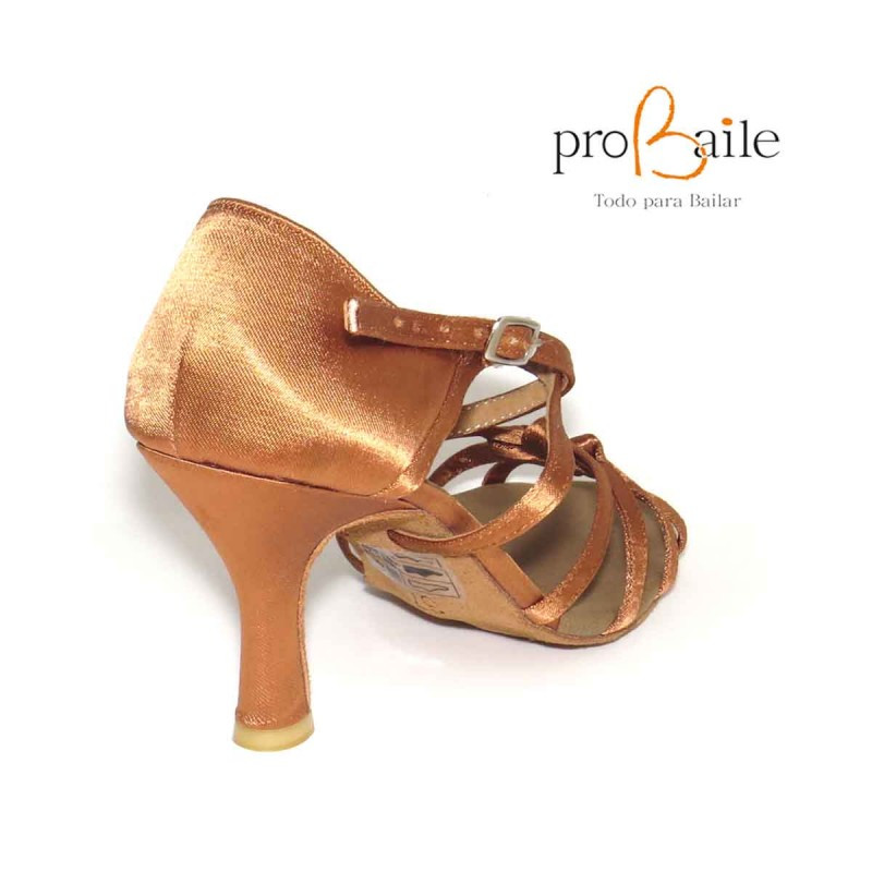 Zapatos De Baile Salsa Magnífica Zapatos De Baile Salsa Zapatos Baratos Para Bailar Salsa Of Zapatos De Baile Salsa Brillante Free Shipping Latin Dance Shoes Girls Women Zapatos De