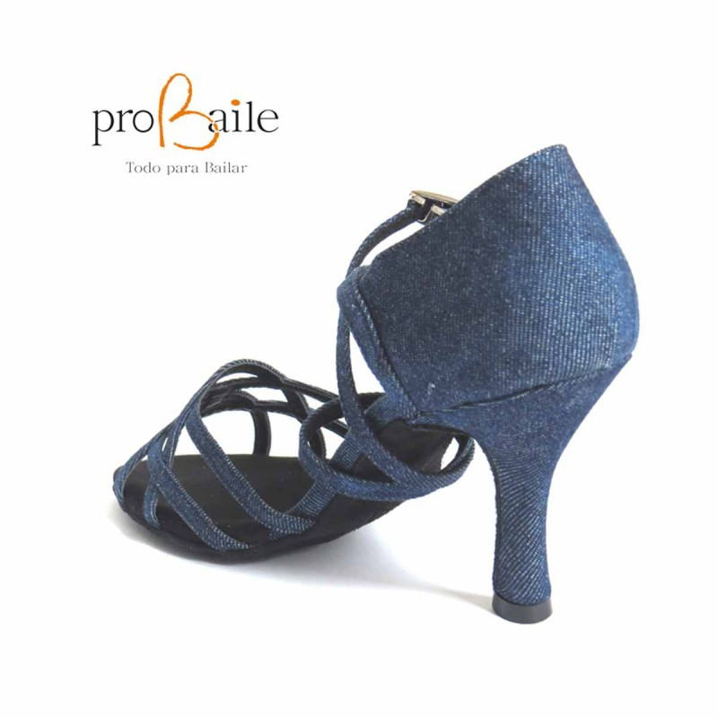 Zapatos De Baile Salsa Perfecto Zapatos De Baile Salsa Valencia Alicante Murcia Of Zapatos De Baile Salsa Brillante Free Shipping Latin Dance Shoes Girls Women Zapatos De