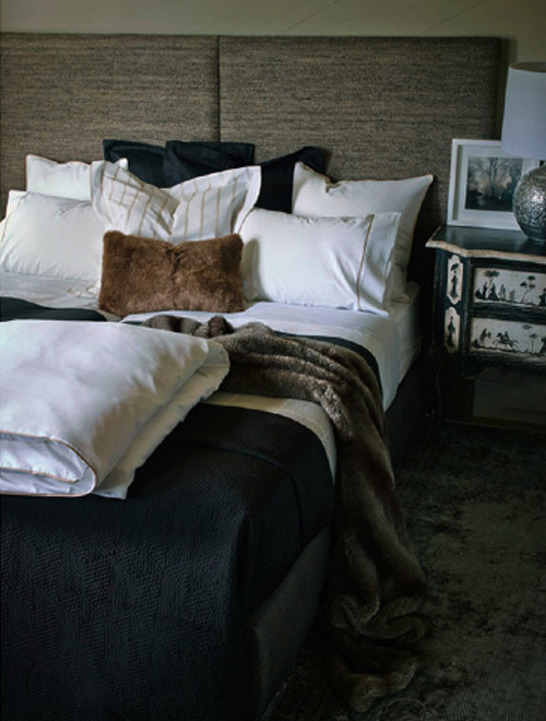 Zara Ropa De Cama atractivo Chicdeco Blog Of Zara Ropa De Cama Fresco 1000 Images About Zara Home On Pinterest