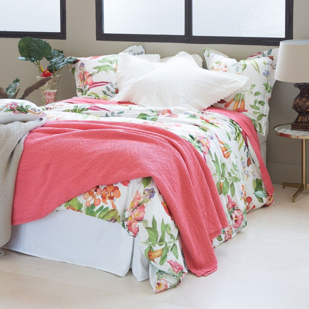 Zara Ropa De Cama Brillante Ropa De Cama Zara Home Of Zara Ropa De Cama Fresco 1000 Images About Zara Home On Pinterest