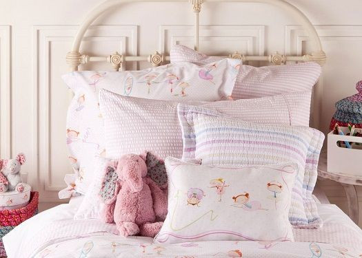 Zara Ropa De Cama Fresco Zara Home Kids Ropa De Cuna Y Cama Idecora Of Zara Ropa De Cama Fresco 1000 Images About Zara Home On Pinterest